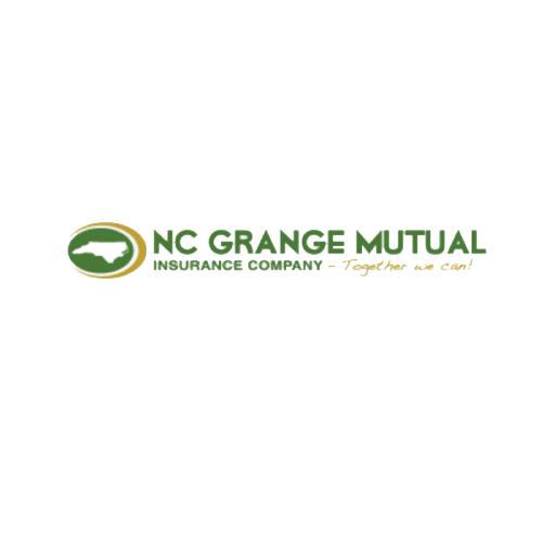 NC Grange Mutual Insurance Company
