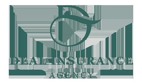 Deal Insurance Agency