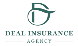 Deal Insurance - Logo 800